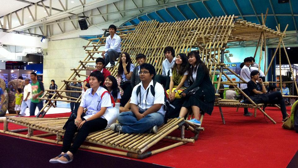 aware-news-asaesan2011