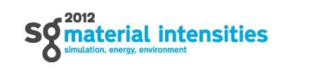 SG2012-logo