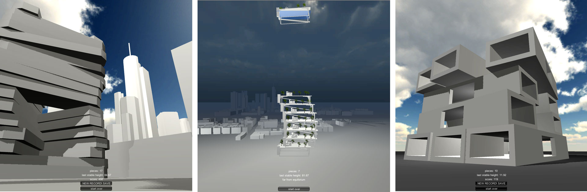 skyscrapergame-screens