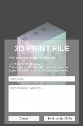 print3d 01