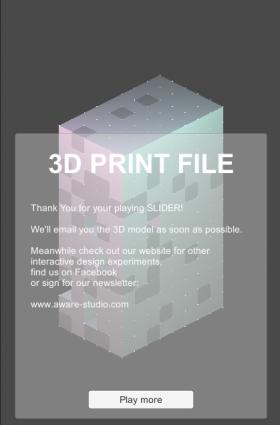 print3d 02